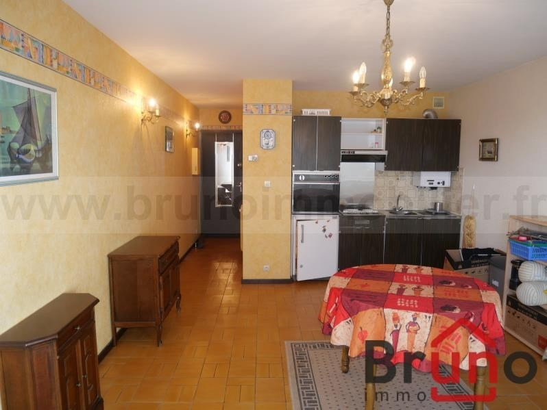 Vente appartement Le crotoy 131 000€ - Photo 5