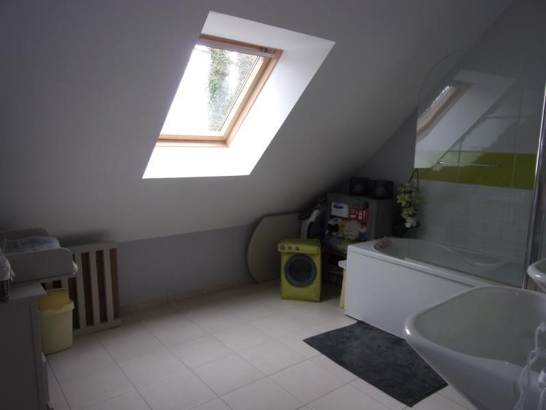 Vente maison / villa Chateaubourg 245575€ - Photo 9