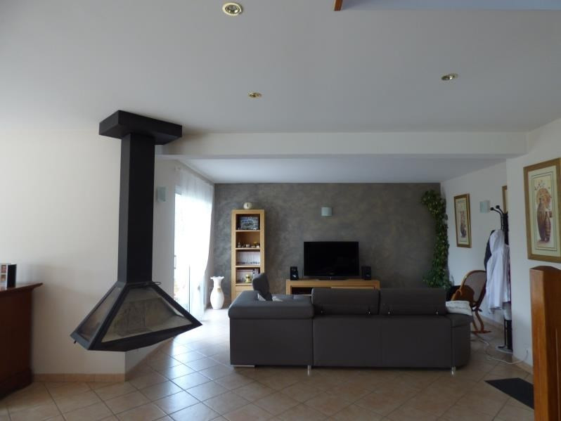Vente maison / villa Plounerin 230 500€ - Photo 2