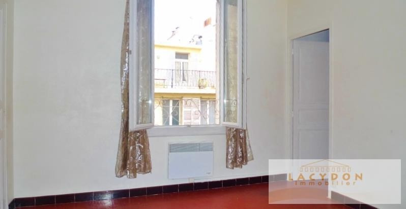 Location appartement Marseille 1er 456€ CC - Photo 1