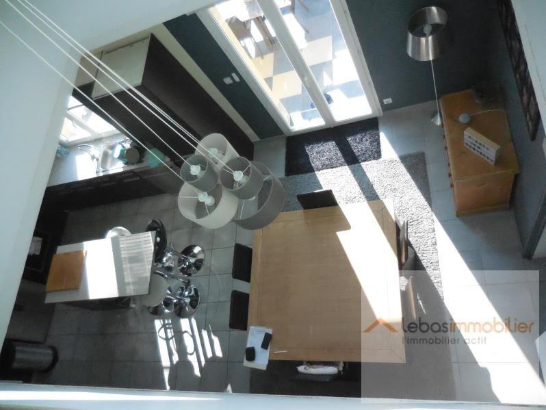 Immobile residenziali di prestigio casa Yvetot 280000€ - Fotografia 2