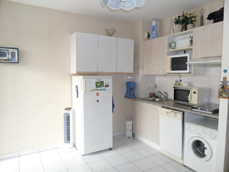 Vente appartement St brevin l ocean 93 090€ - Photo 3