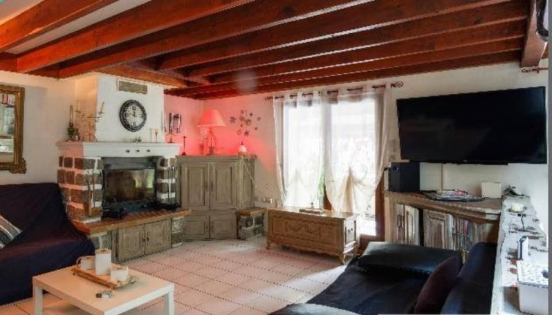 Sale house / villa Avensan 540 000€ - Picture 1