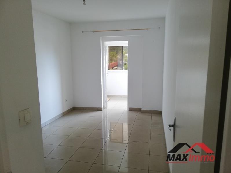 Location appartement St paul 850€ CC - Photo 3