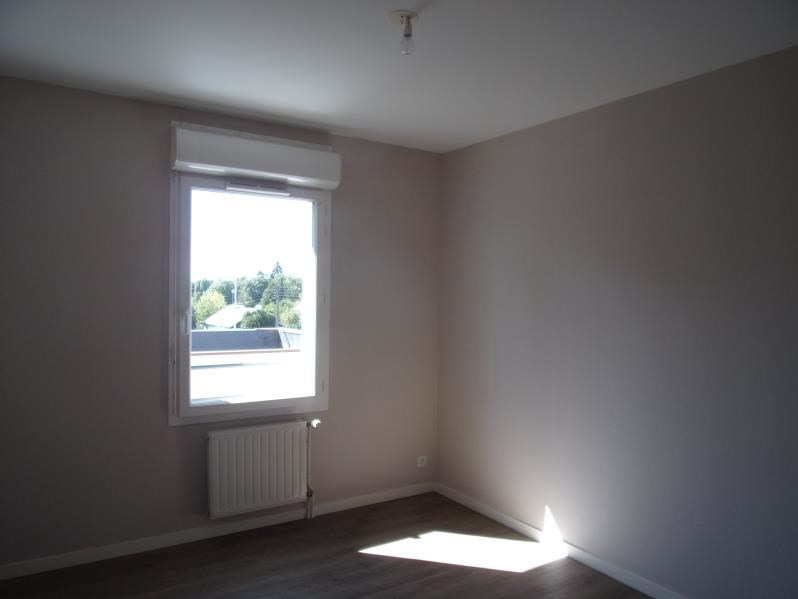 Vente appartement Chateaubourg 162 750€ - Photo 6
