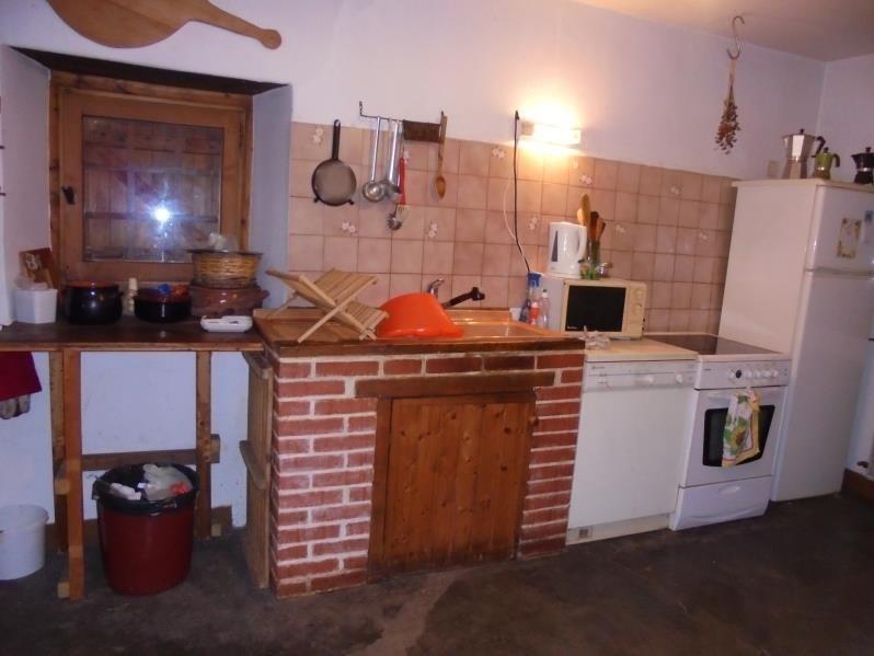 Vente maison / villa Scionzier 254000€ - Photo 4