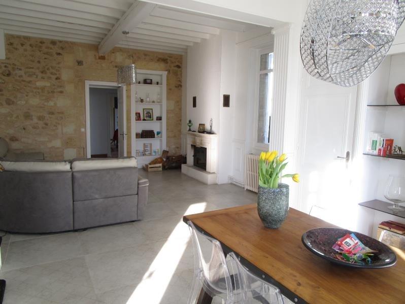 Vente de prestige maison / villa St andre de cubzac 590000€ - Photo 3