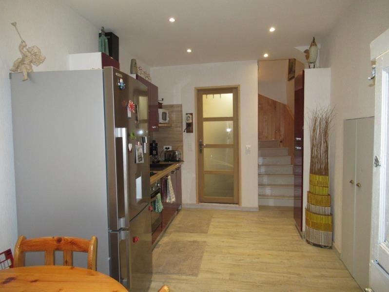 Vente maison / villa Carcassonne 73700€ - Photo 3