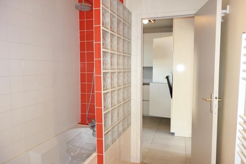 Sale apartment Versailles 449000€ - Picture 9