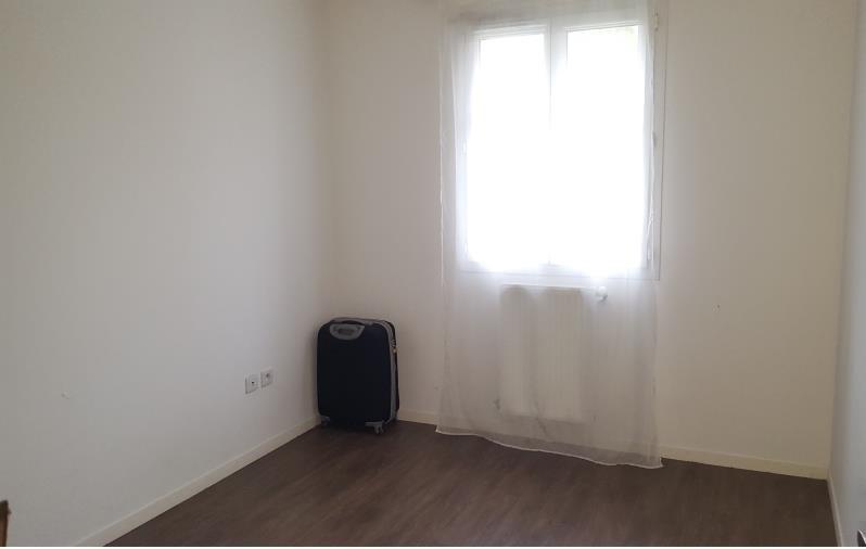 Sale house / villa Beauvais 230000€ - Picture 5