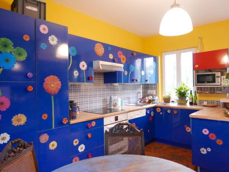 Revenda casa Maintenon 286200€ - Fotografia 4