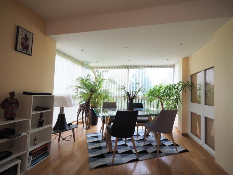 Sale apartment Fontenay le fleury 199000€ - Picture 2