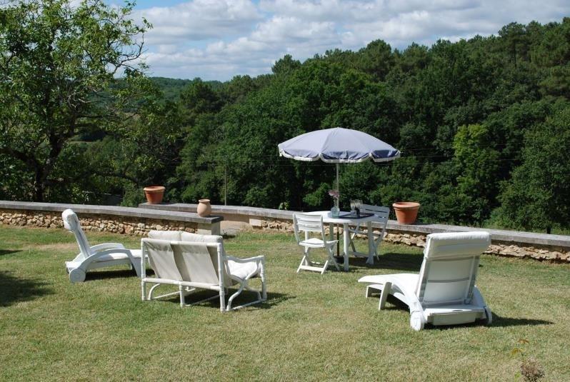 Vente maison / villa Villamblard 275000€ - Photo 2