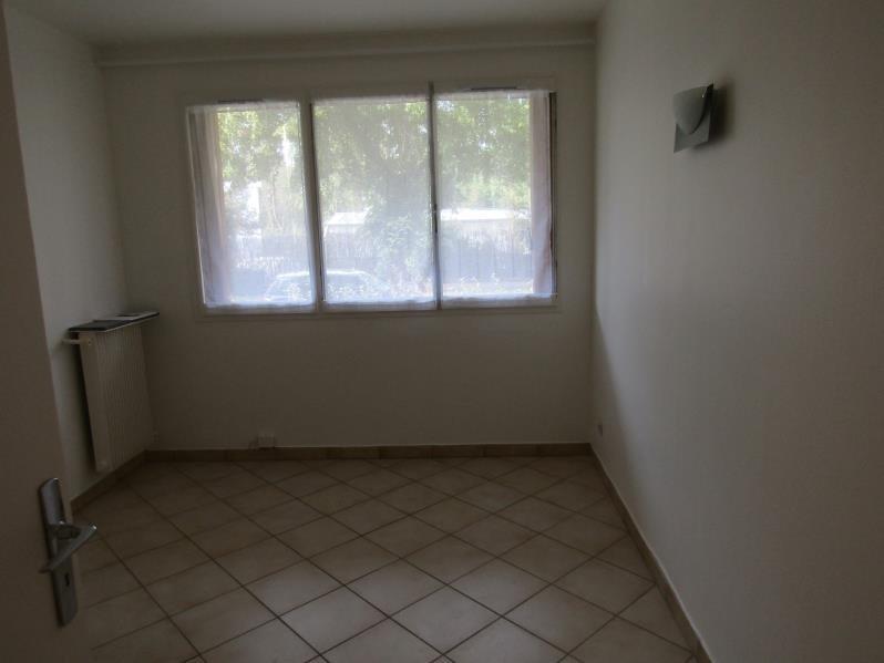 Alquiler  apartamento Maisons-laffitte 490€ CC - Fotografía 3