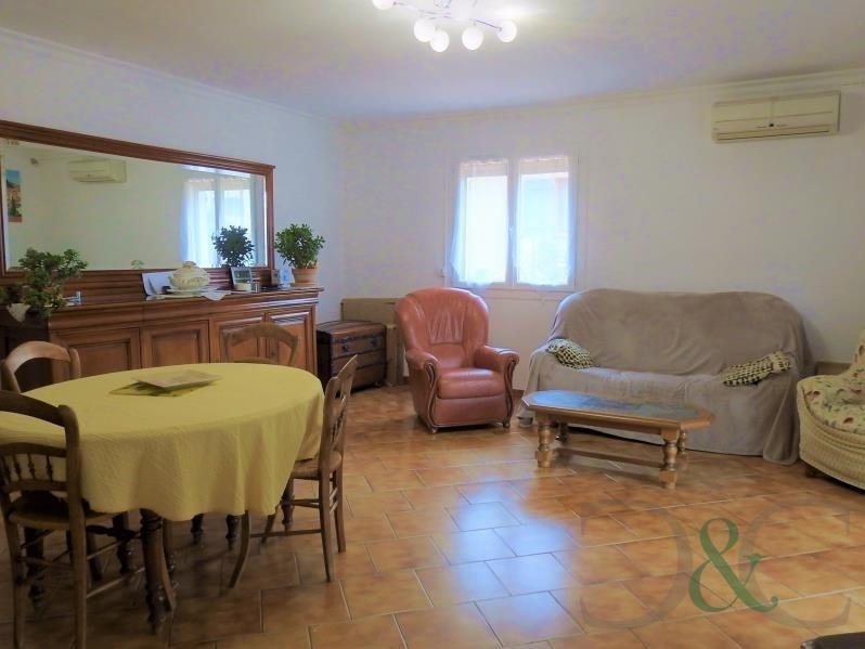 Vente maison / villa Bormes les mimosas 395200€ - Photo 2