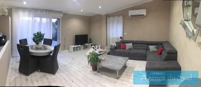 Vente de prestige maison / villa St zacharie 595000€ - Photo 8