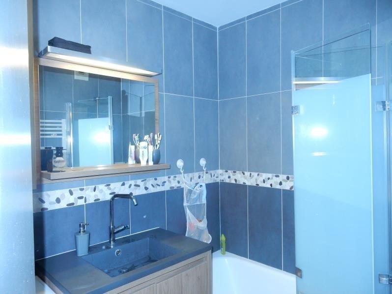 Sale apartment Sarcelles 189000€ - Picture 9