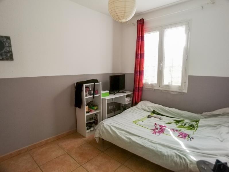 Vente maison / villa St maximin la ste baume 440000€ - Photo 8