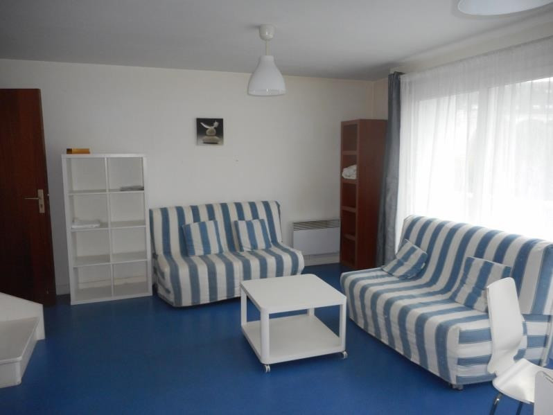 Vente appartement Pornichet 151940€ - Photo 2