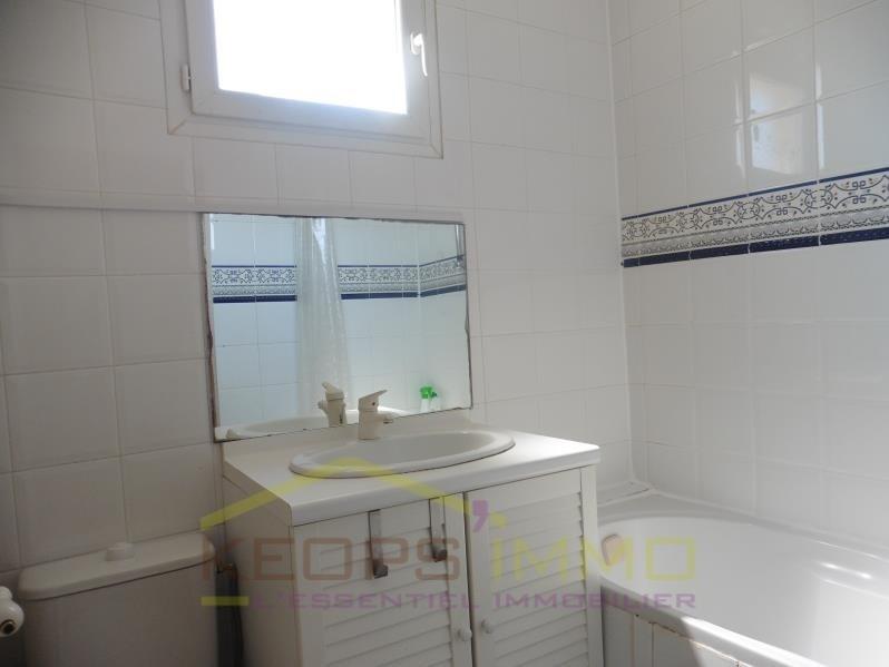 Vente maison / villa Perols 149000€ - Photo 2