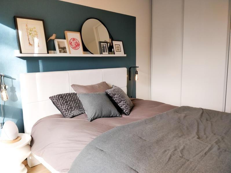 Sale house / villa Vendôme 167000€ - Picture 7