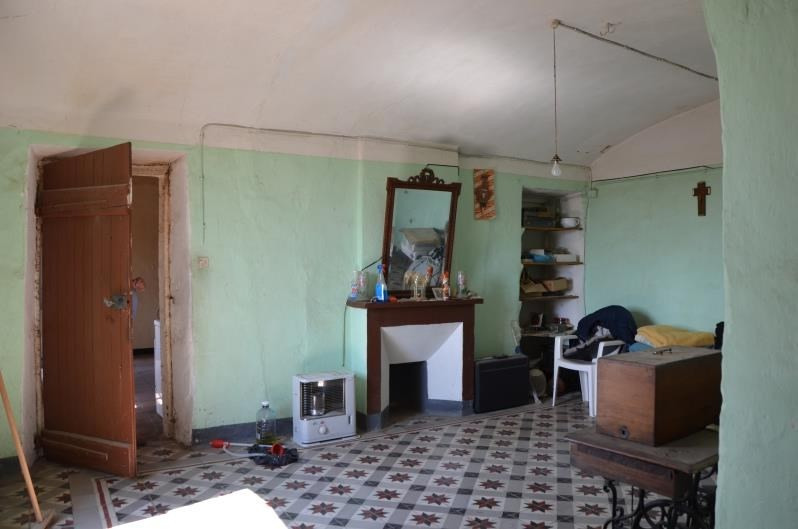 Vente maison / villa Ruoms 137 800€ - Photo 10