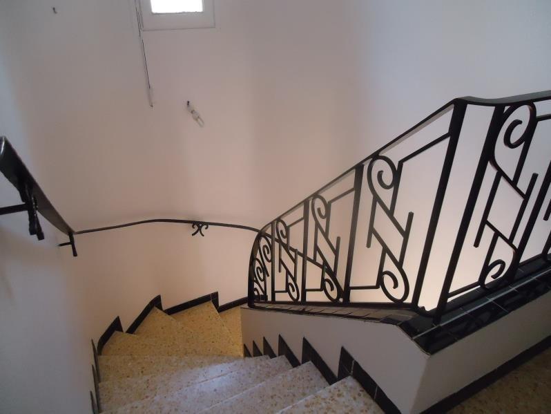 Venta  casa Arles sur tech 127000€ - Fotografía 4