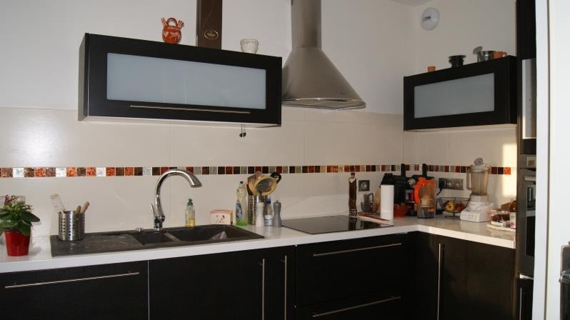 Vente appartement La chaussee st victor 120 000€ - Photo 2