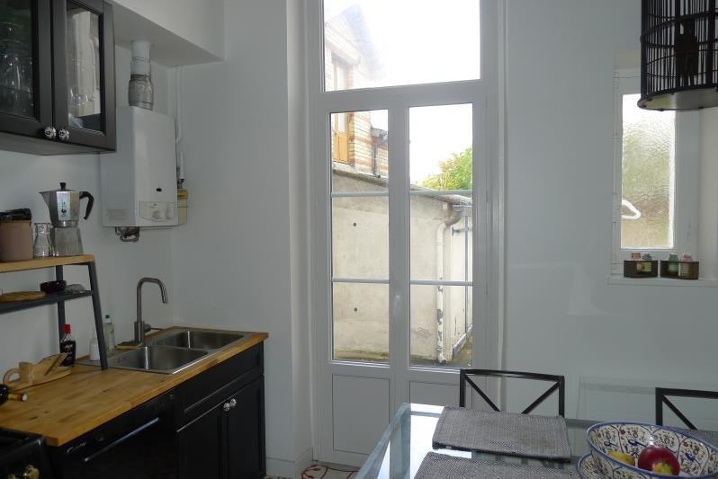 Vente appartement Orleans 243800€ - Photo 10