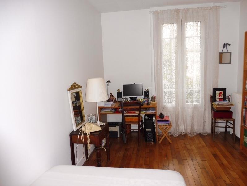 Vente maison / villa Villemomble 399900€ - Photo 3