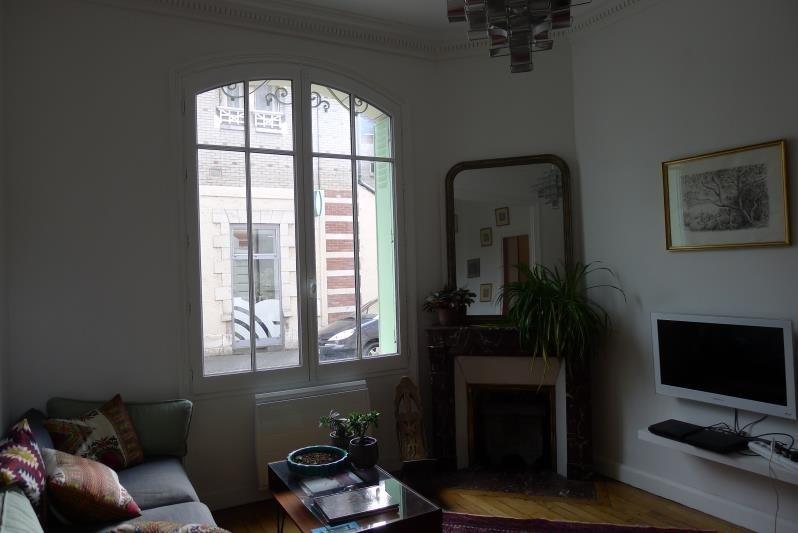 Revenda apartamento Orleans 243800€ - Fotografia 9