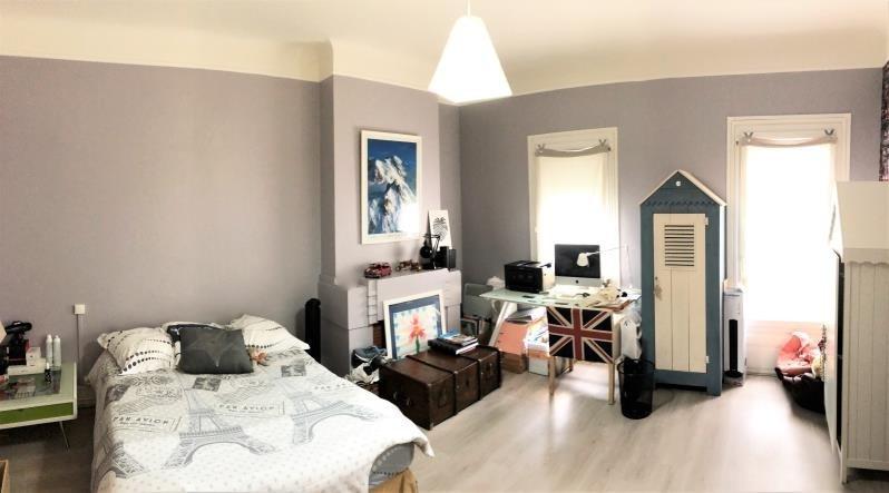 Sale house / villa Libourne 298000€ - Picture 7