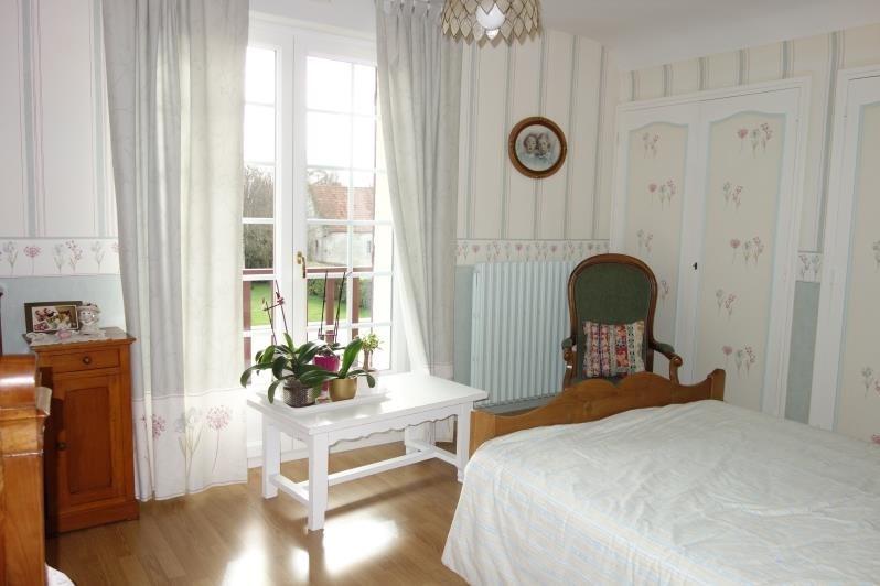 Revenda casa Douvres la delivrande 367500€ - Fotografia 3