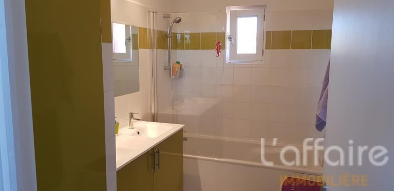 Vente appartement Frejus 180 000€ - Photo 5
