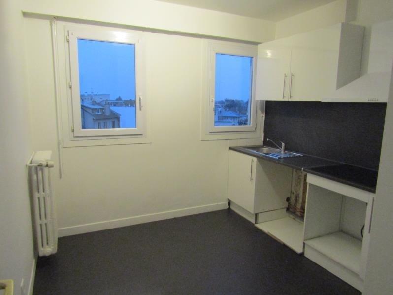 Location appartement Maisons-laffitte 1395€ CC - Photo 3