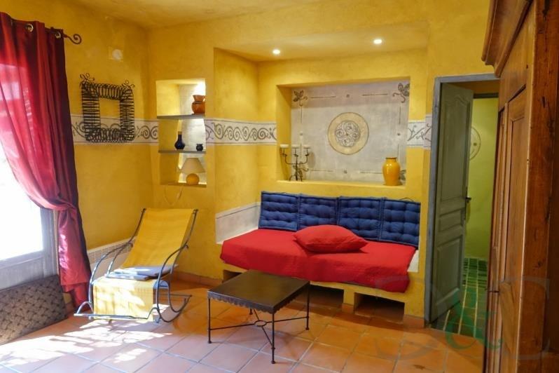 Vente de prestige maison / villa Bormes les mimosas 1650000€ - Photo 6