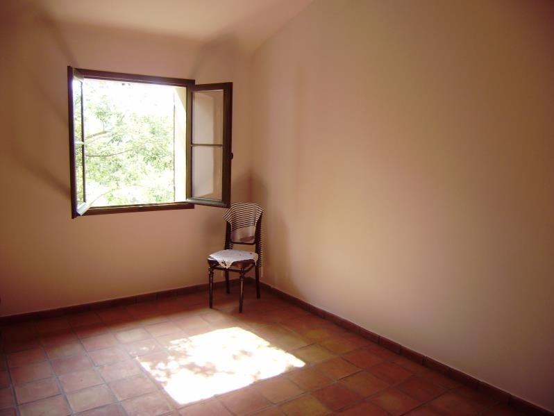 Deluxe sale house / villa Salon de provence 574000€ - Picture 9