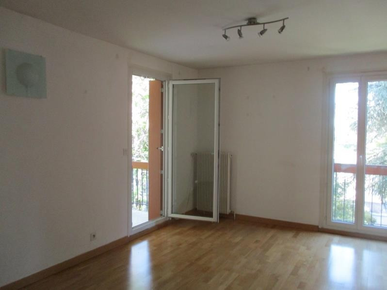 Sale apartment Nimes 137 800€ - Picture 3