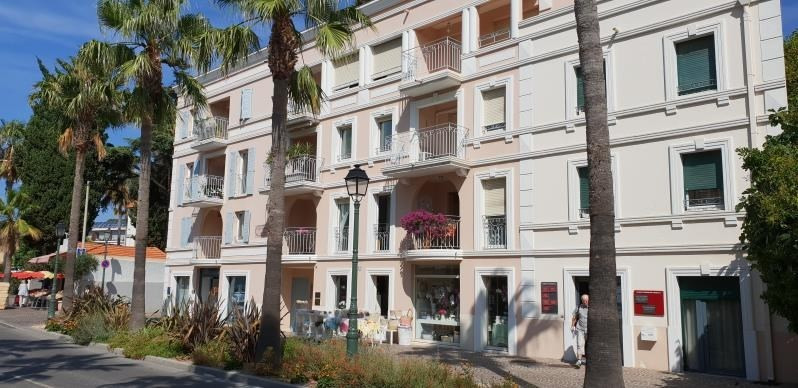 Vente appartement Sanary sur mer 525 000€ - Photo 2