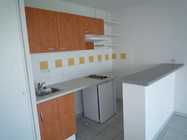 Vente appartement Royan 112 400€ - Photo 4