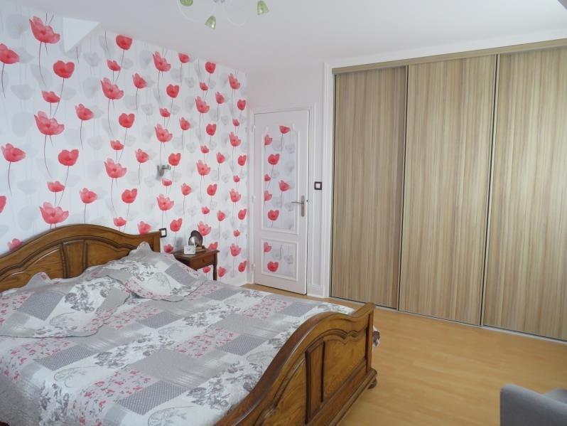 Sale house / villa Tregueux 282150€ - Picture 4