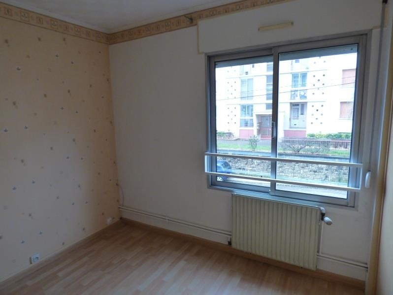 Location appartement Dijon 660€ CC - Photo 5