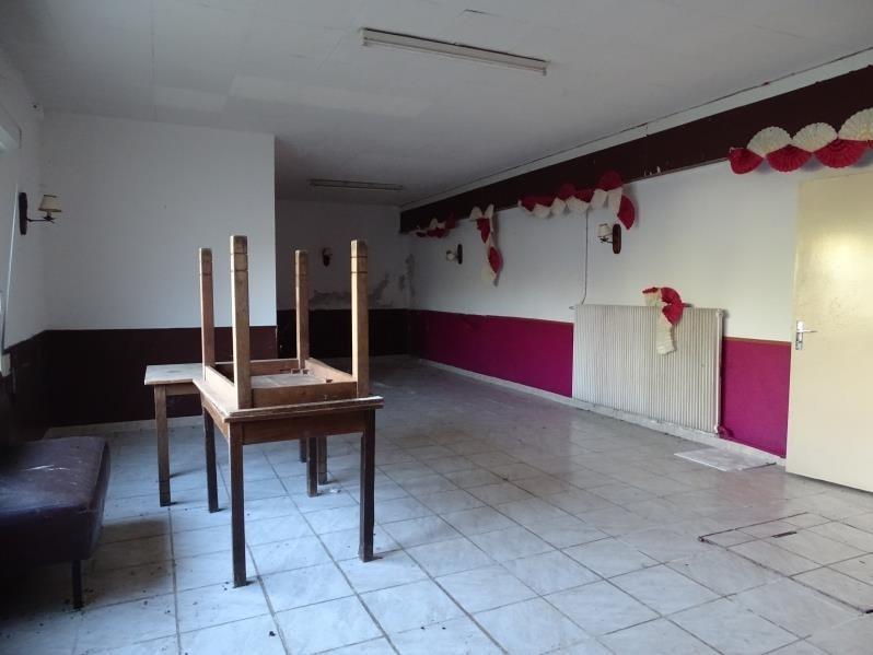 Vente maison / villa Chambly 262500€ - Photo 3