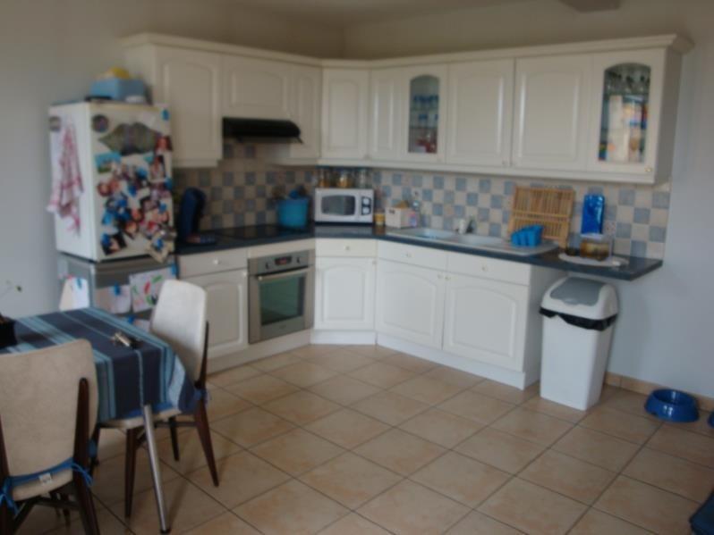 Location maison / villa Pacy sur eure 965€ CC - Photo 3