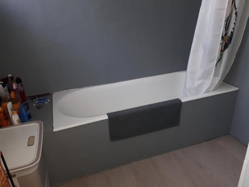 Vente appartement Behobie 177000€ - Photo 6