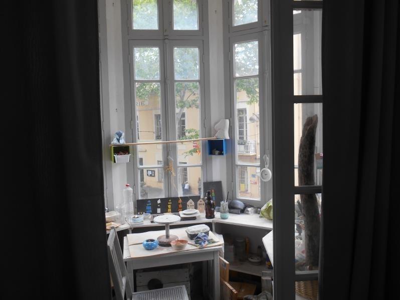 Vente appartement Ceret 209000€ - Photo 6