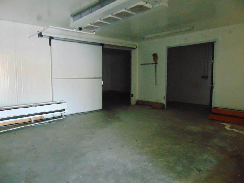Location bureau Cholet 1734€ HC - Photo 6