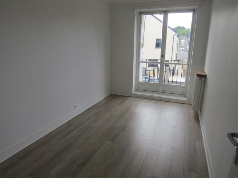 Location appartement Maisons-laffitte 1 110€ CC - Photo 4