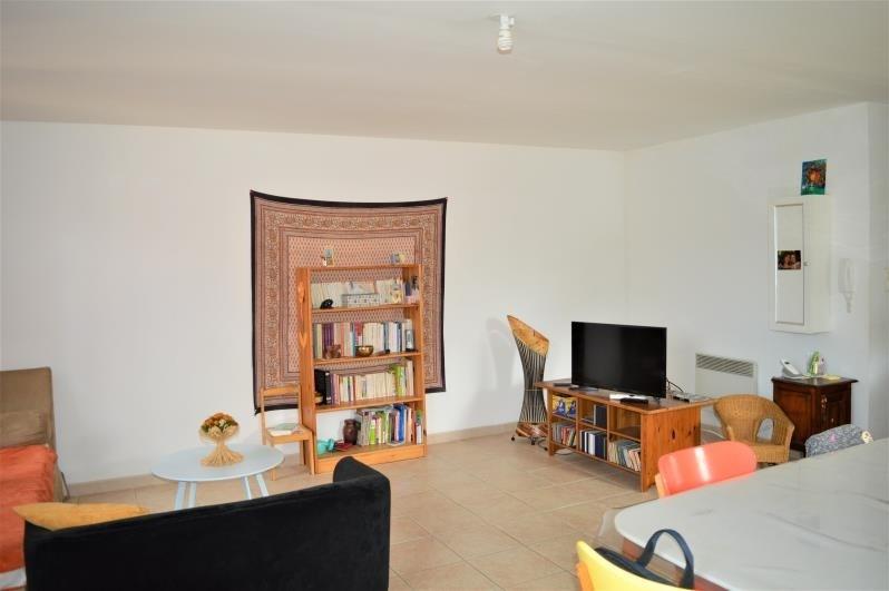 Sale apartment St maximin la ste baume 181900€ - Picture 4