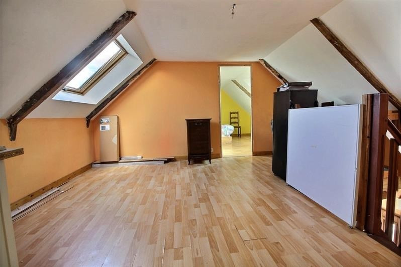 Revenda casa Plouay 137950€ - Fotografia 7